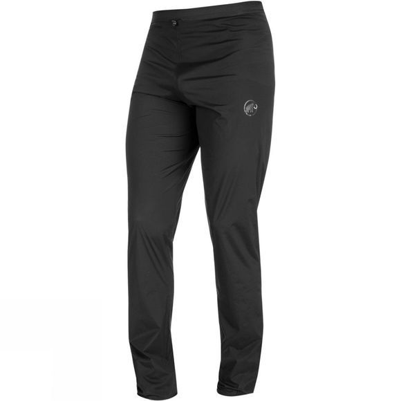 Mens Rainspeed HS Pants