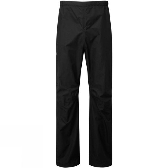 Rab Mens Ladakh DV Trousers Black