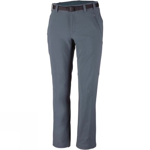 Mens Maxtrail Pants