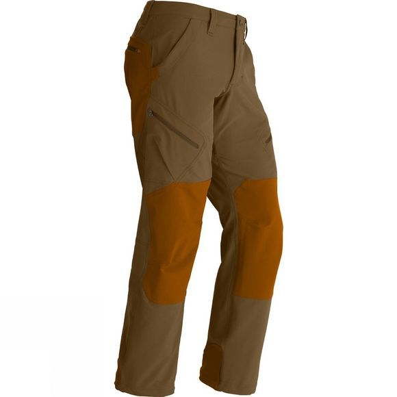 Mens Highland Pants