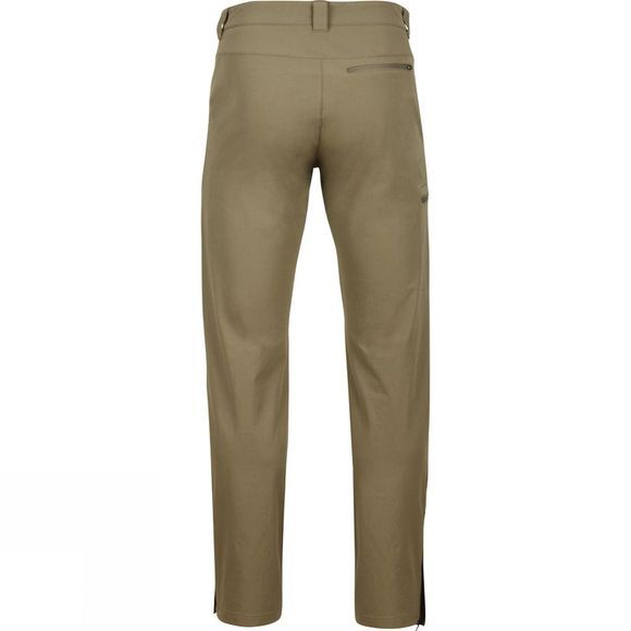 Marmot Mens Scree Pants Cavern