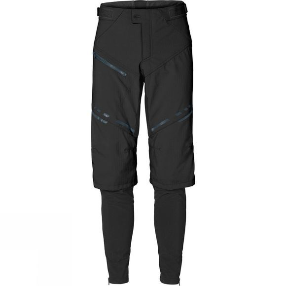 Mens Virt Softshell Pants II