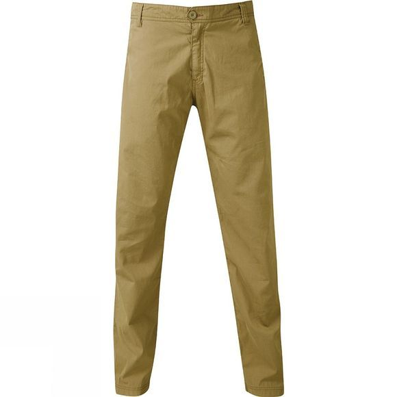 Rab Men's Freeway Pants Cinder