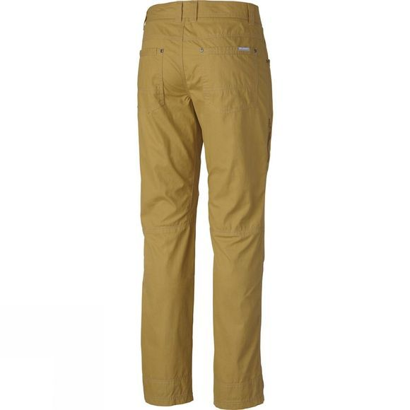 Mens Chatfield Range 5 Pocket Pants