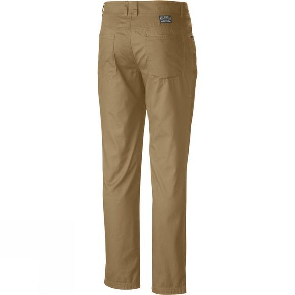 Mens Bridge To Bluff Pants