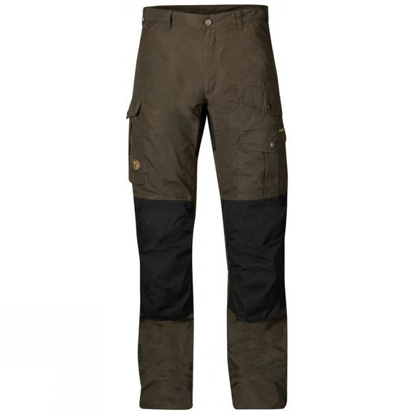 Mens Barents Pro Hydratic Trousers