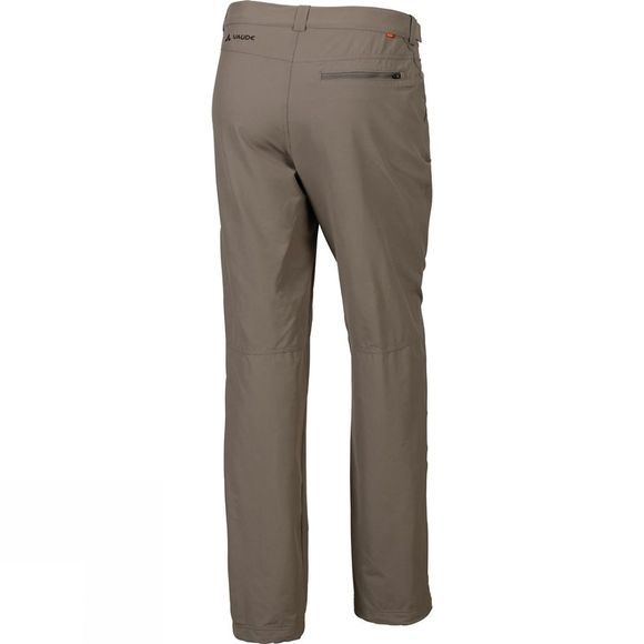 Mens Rokua Pants
