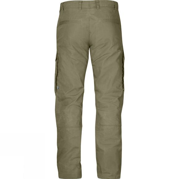 Men's Ruaha Trousers