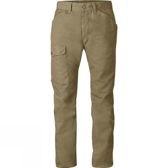 Men's Trousers No. 26
