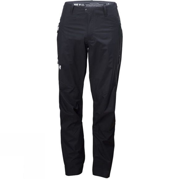 Mens Odin Enroute Shell Pants