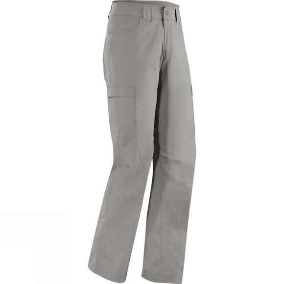 Mens Rampart Pants