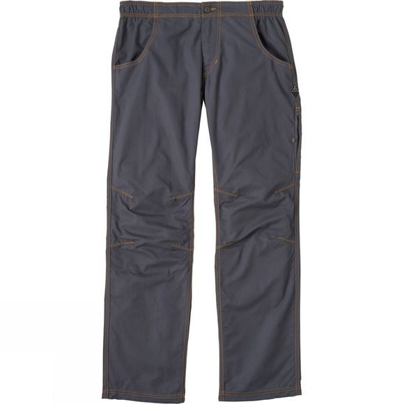 Mens Ecliptic Pants