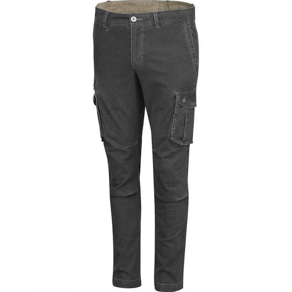 Mens Casey Ridge Cargo Pants