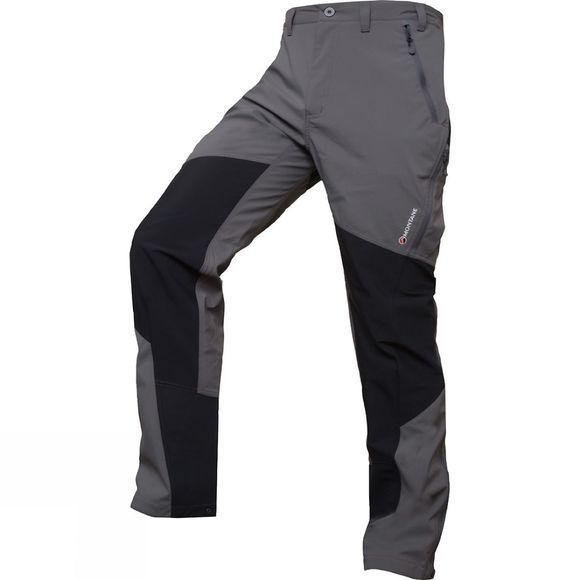 Mens Windjammer Pants