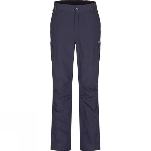 Mens Delph Trousers