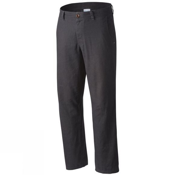 Columbia Mens Southridge Pants Shark