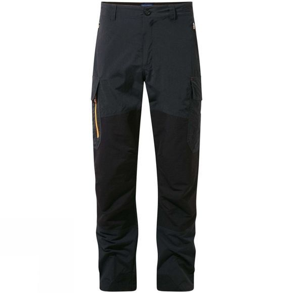 Mens Discovery Adventures Trousers
