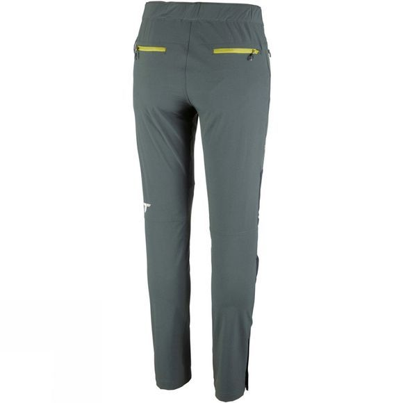 Mens Titan Trail Pants