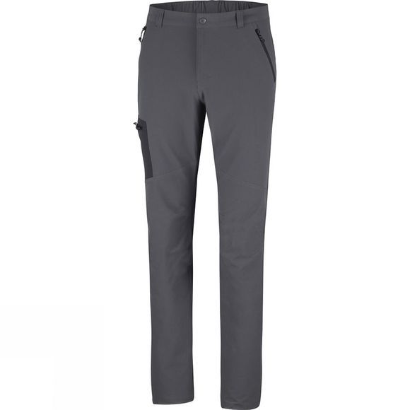 Mens Triple Canyon Pants