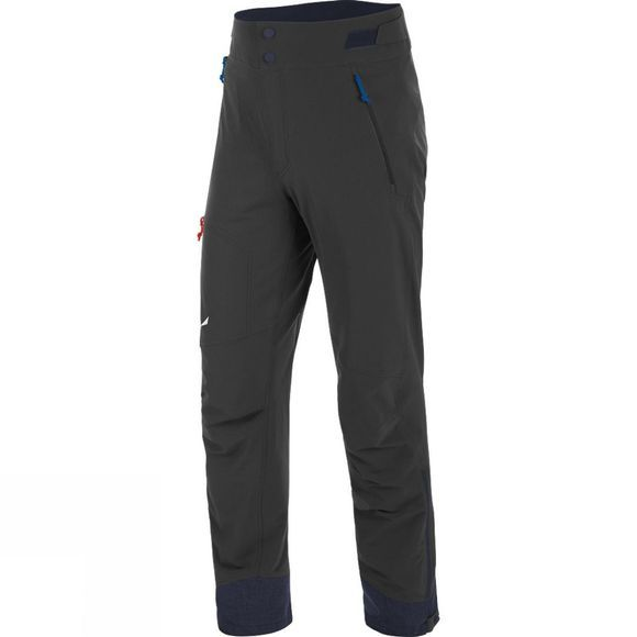 Mens Ortles 2 DST Pants