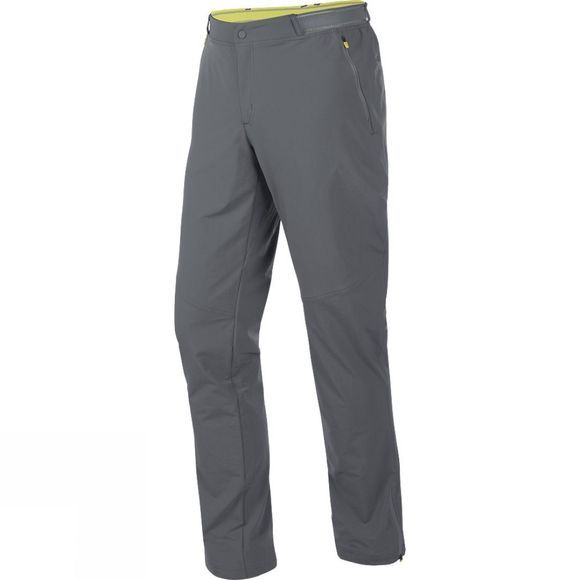 Mens Pedroc 2 DST Pants