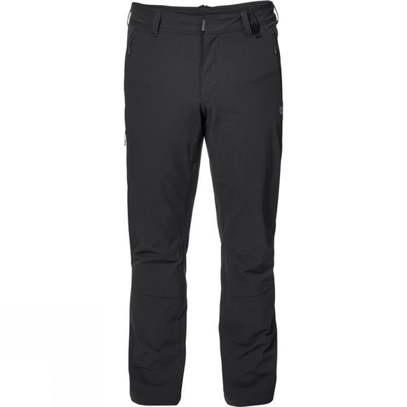 Mens Activate XT Pants