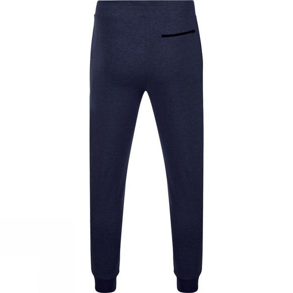 Mens Affectation Joggers