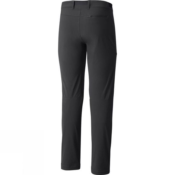 Mens Chockstone Hike Pants