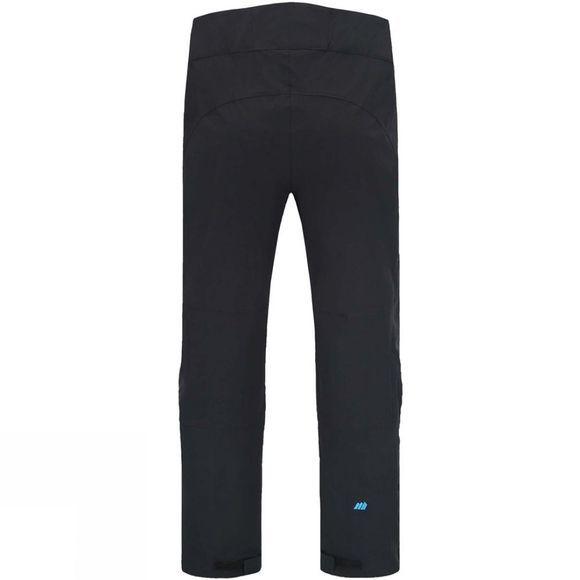 Mens Larstinden Sport Trousers