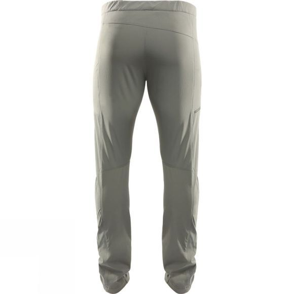 Mens Breccia Lite Pants