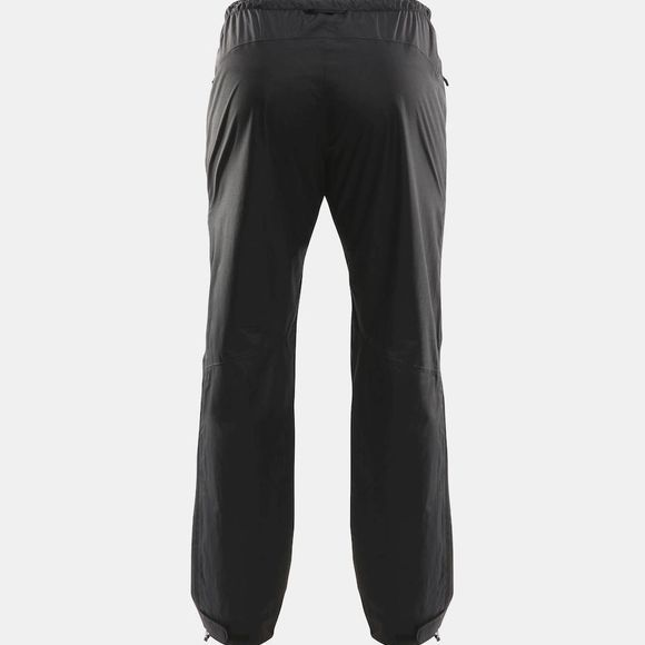 Haglofs Mens Scree Pants True Black