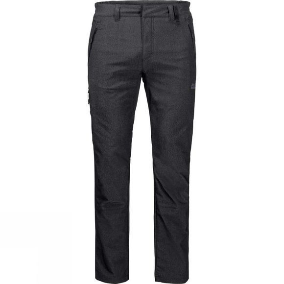 Mens Activate Sky Trousers