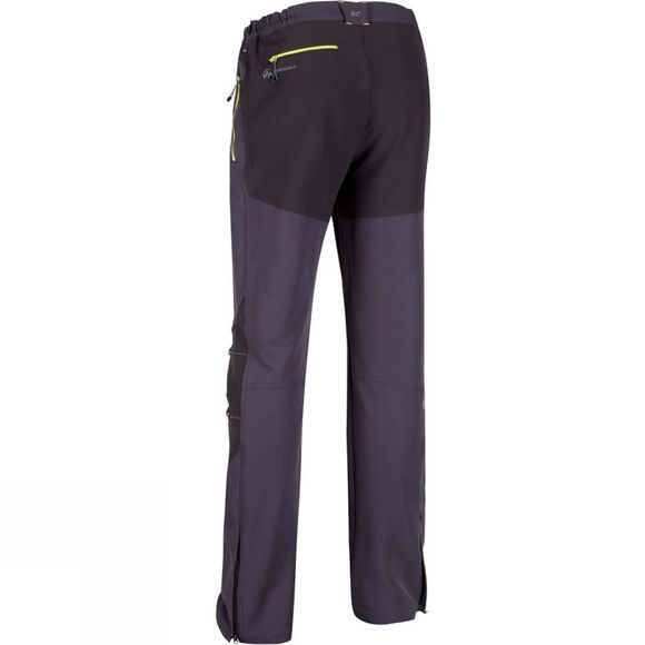 Mens Questra Trousers