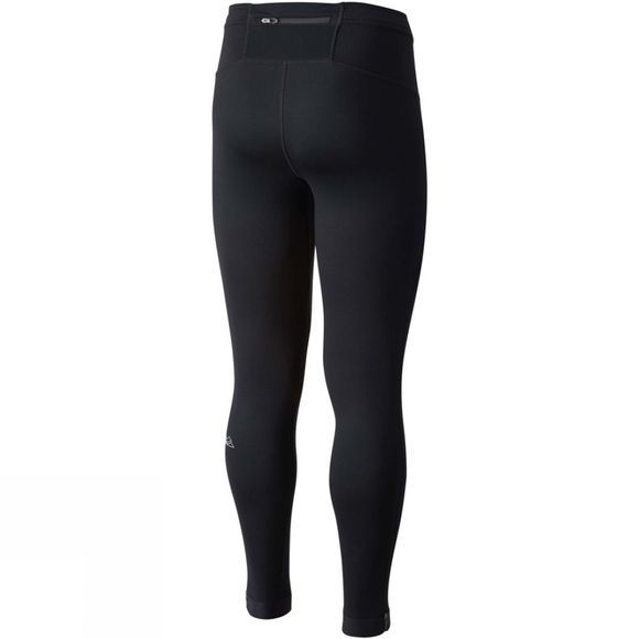 Mens Titan Wind Block Tights