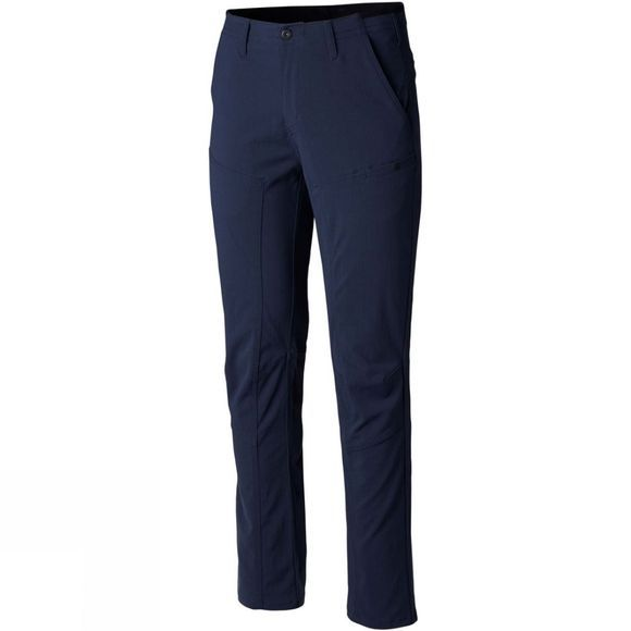 Mens MT6-U Pants