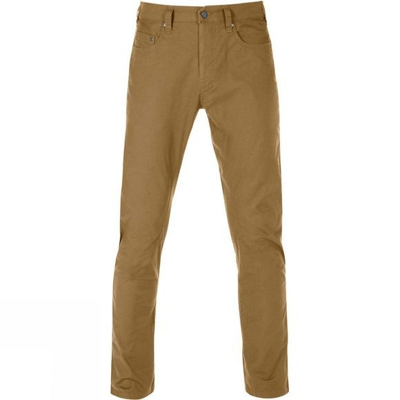 Mens Radius Pants