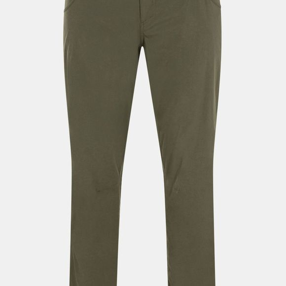 Berghaus Mens Tanfield Trousers Ivy Green