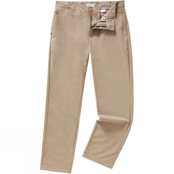 Mens NosiLife Albany Trousers