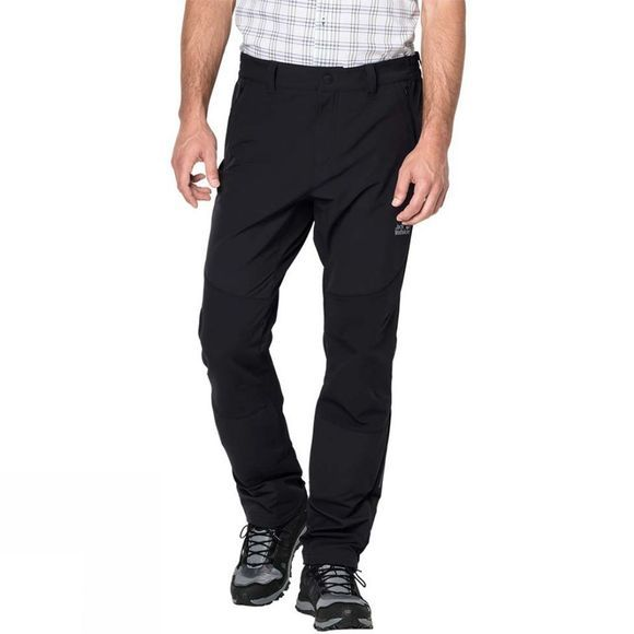 Mens Exolight Mountain Trousers