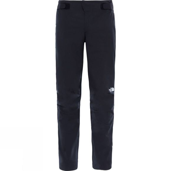 Mens Mezurashi Trousers