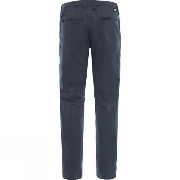 Mens Granite Pants