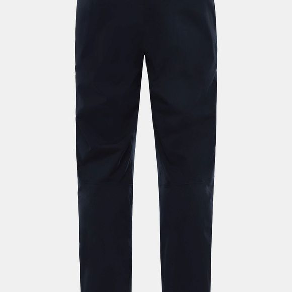 The North Face Keiryo Diad Trousers TNF Black