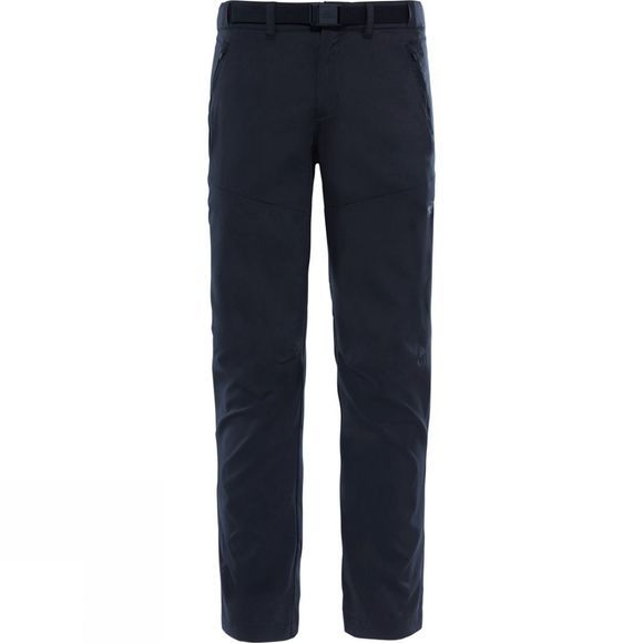 Tansa Trousers