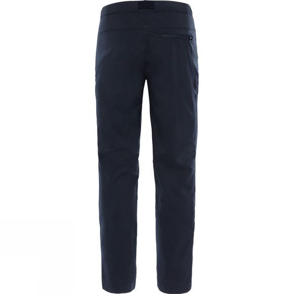 The North Face Tansa Trousers TNF Black