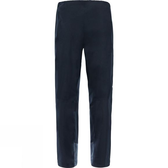 Shinpuru II Trousers