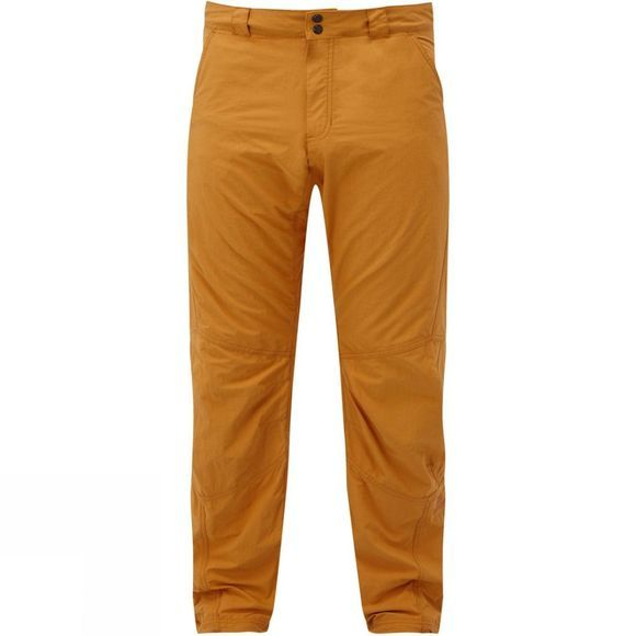 Mens Warlock Pants