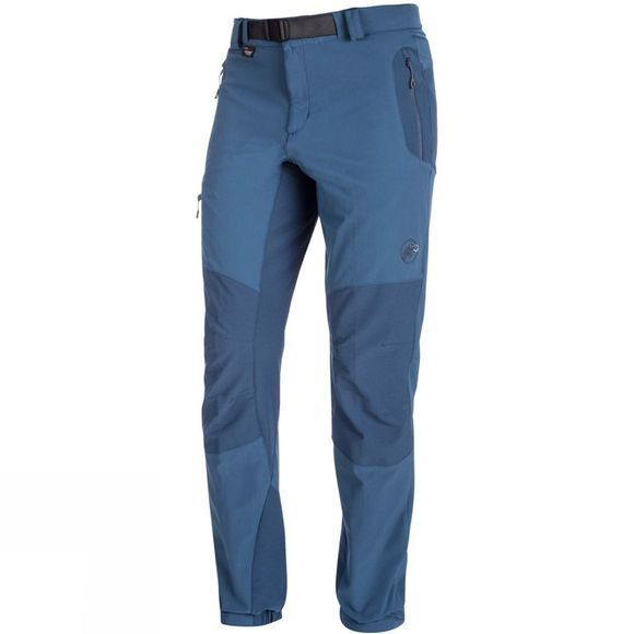 Mens Courmayeur SO Pants