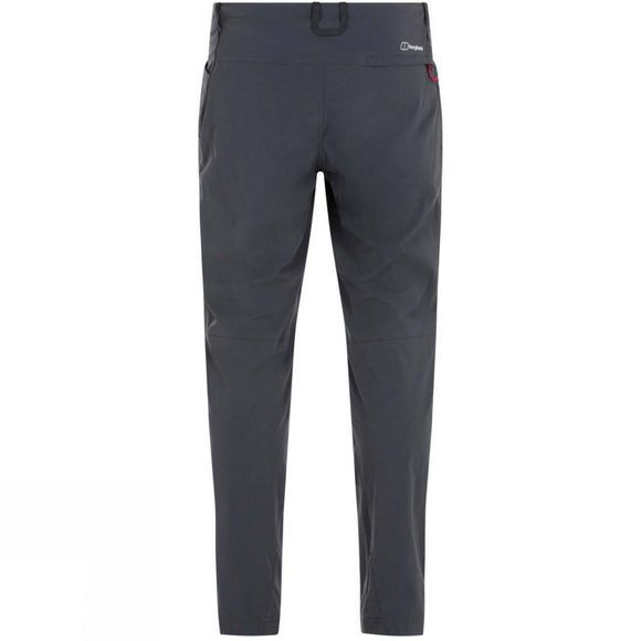 Berghaus Mens Fast Hike Light Pants Carbon