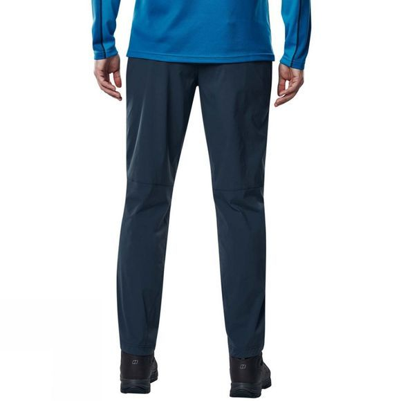 Mens Fast Hike Light Pants