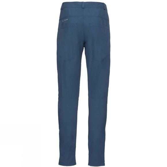 Mens Tekoa Pants
